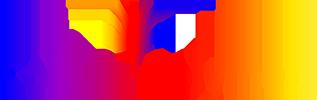 Pulweryzacja, barwienie tworzyw, barwniki do tworzyw sztucznych, dodatki do tworzyw- ColiberPolymers Logo